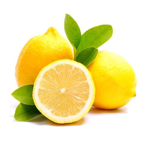 Λεμόνια Βιολογικά
