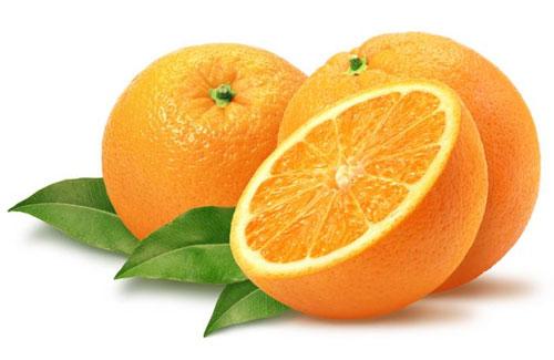Πορτοκάλια Βιολογικά